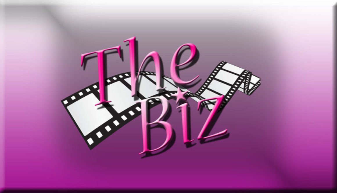 The Biz Blog – LA Talent Showcase